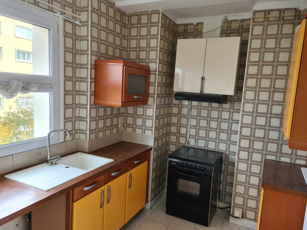 Vente appartement Nanterre 349 000€ - Photo 6