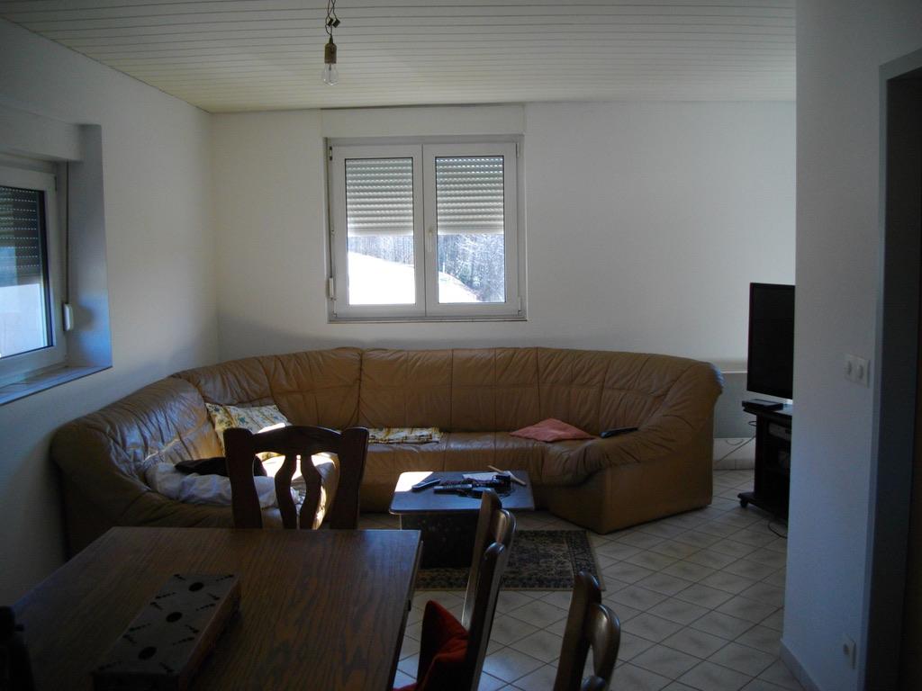 Vente immeuble Colmar 328000€ - Photo 9