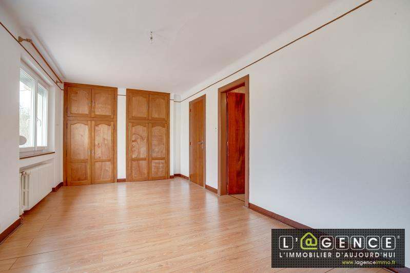 Vente maison / villa Fraize 165000€ - Photo 4