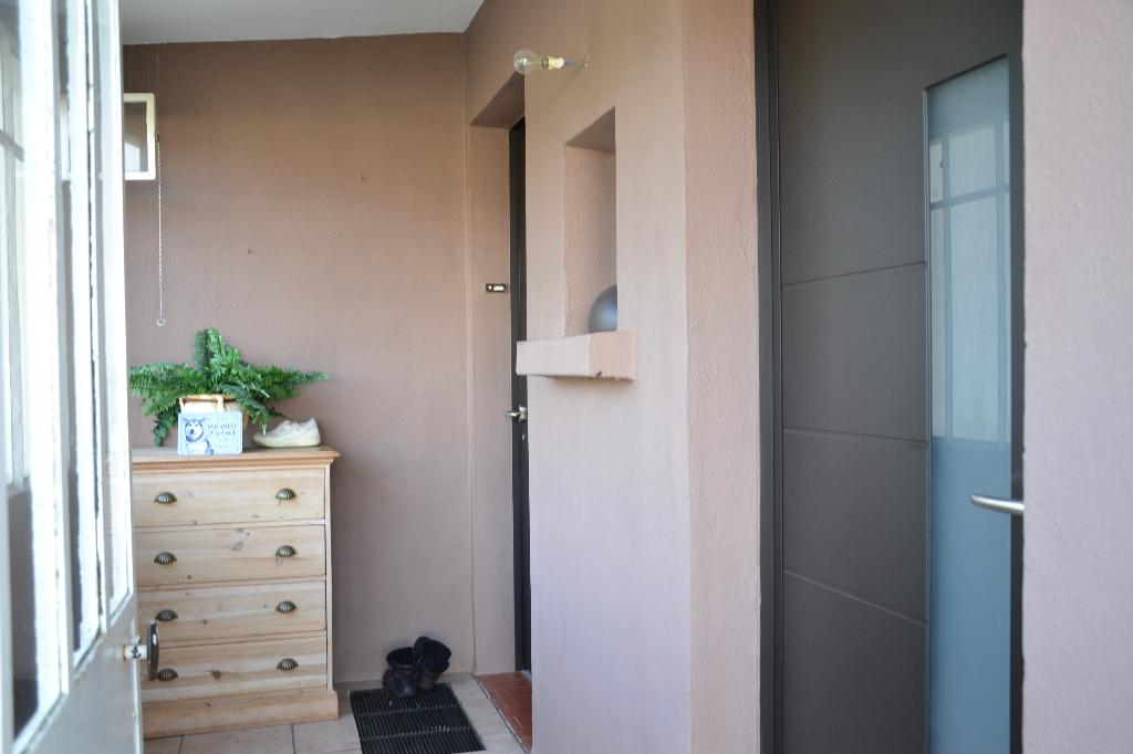 Vente maison / villa Fraize 165000€ - Photo 7