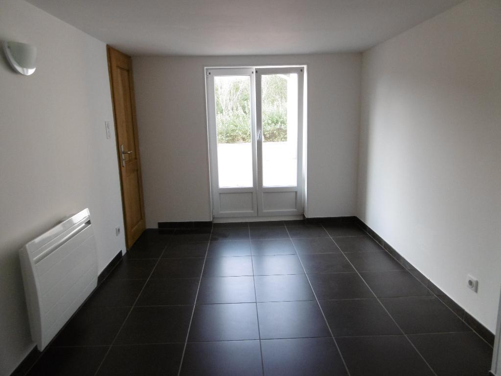 Vente maison / villa Fraize 165000€ - Photo 10