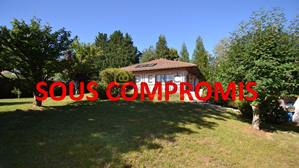 Vente maison / villa Pair et grandrupt 209000€ - Photo 1