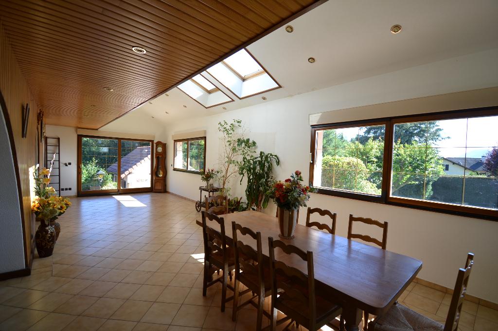 Vente maison / villa Pair et grandrupt 209000€ - Photo 2
