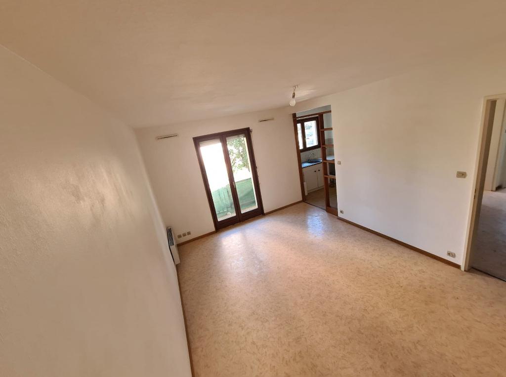 Appartement Colmar 2 pièce(s) 50.04 m2