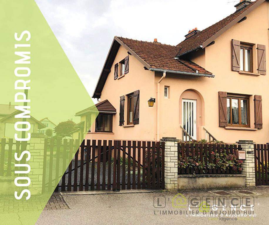 Vente maison / villa Sainte marguerite 157900€ - Photo 1