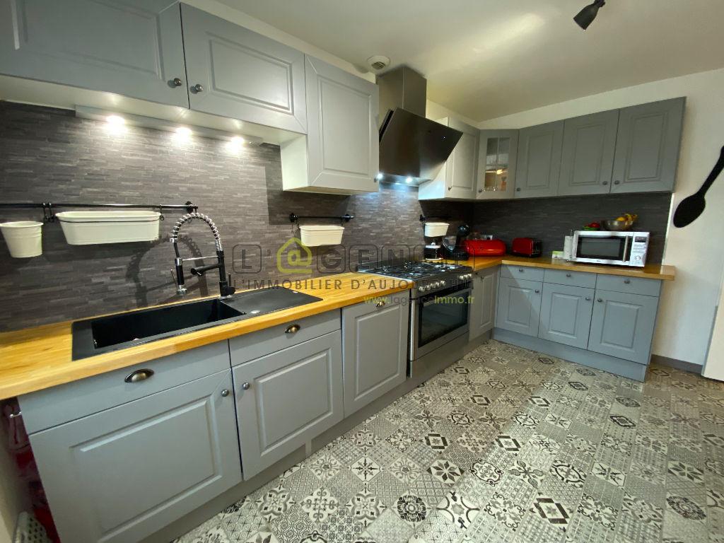 Vente maison / villa Fortschwihr 323300€ - Photo 3