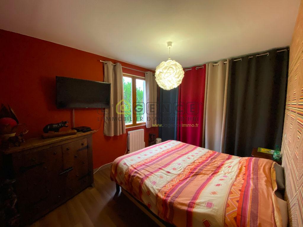 Vente maison / villa Fortschwihr 323300€ - Photo 4