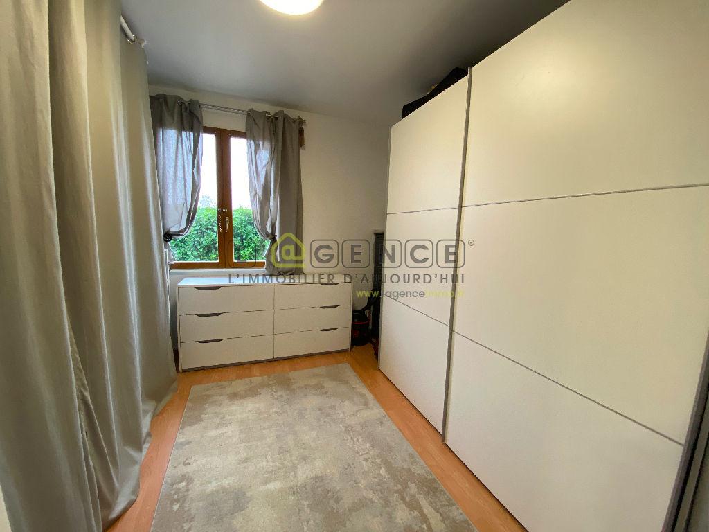 Vente maison / villa Fortschwihr 323300€ - Photo 5