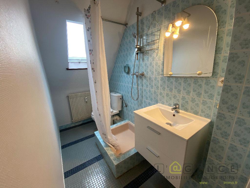 Vente appartement Ammerschwihr 42000€ - Photo 4