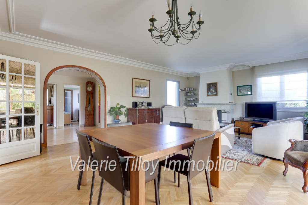 Sale house / villa Bruz 476 100€ - Picture 1