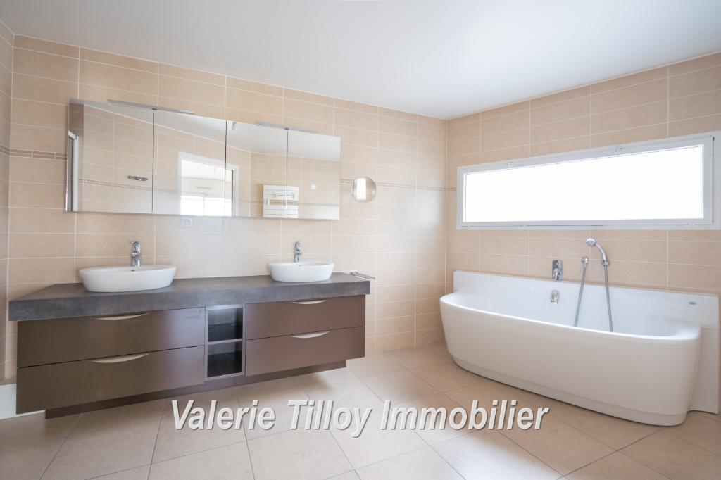 Sale apartment Rennes 1293750€ - Picture 5