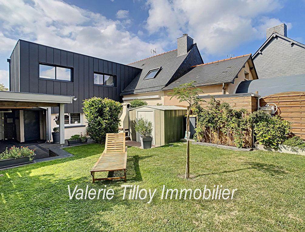 Venta  casa Bruz 424350€ - Fotografía 1