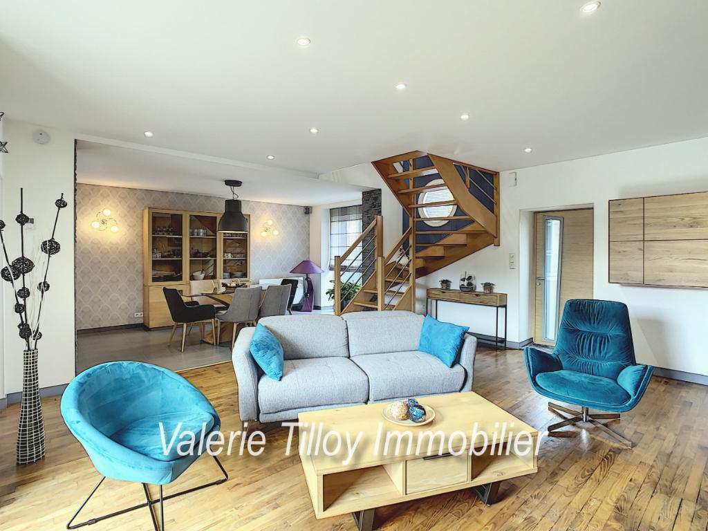 Venta  casa Bruz 424350€ - Fotografía 4
