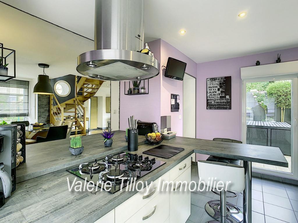 Venta  casa Bruz 424350€ - Fotografía 5