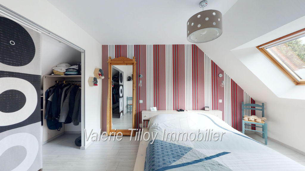 Verkauf haus Bruz 424350€ - Fotografie 8
