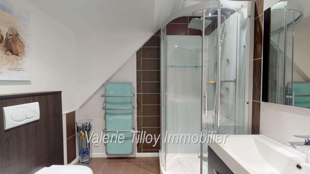 Venta  casa Bruz 424350€ - Fotografía 9