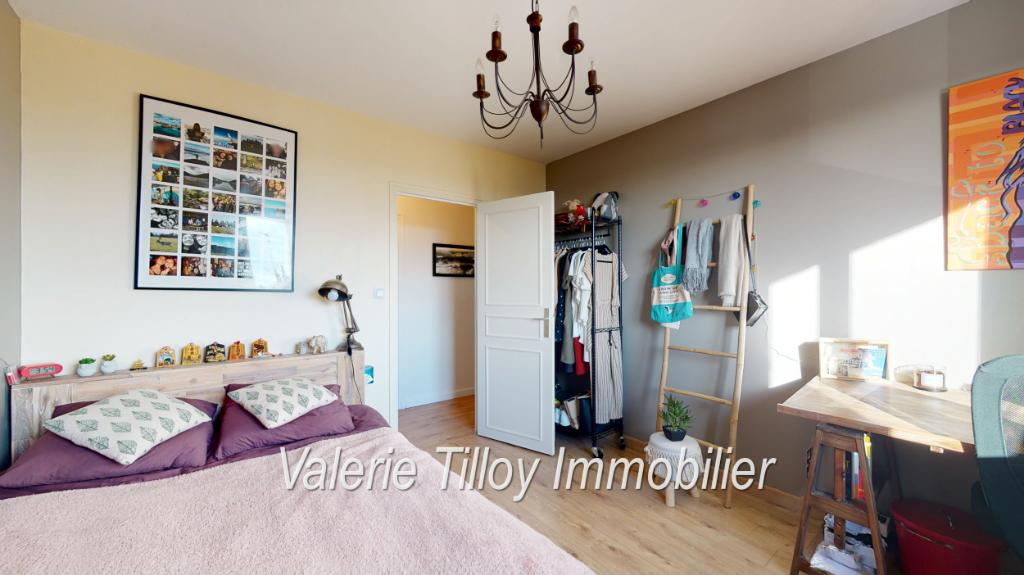 Vente maison / villa Bruz 393300€ - Photo 5