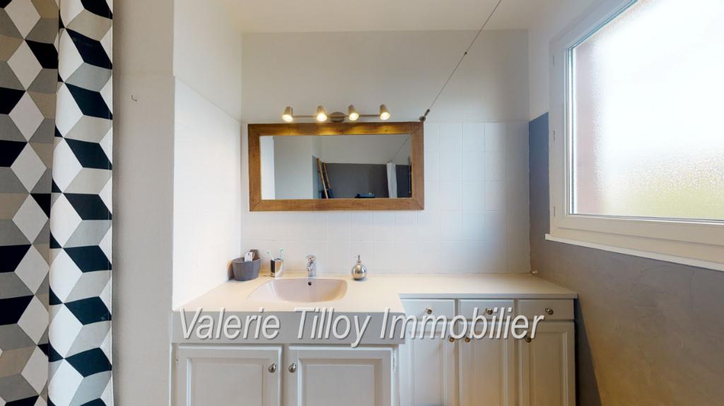 Venta  casa Bruz 393300€ - Fotografía 10