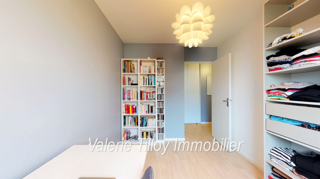 Sale apartment Bruz 229 770€ - Picture 7