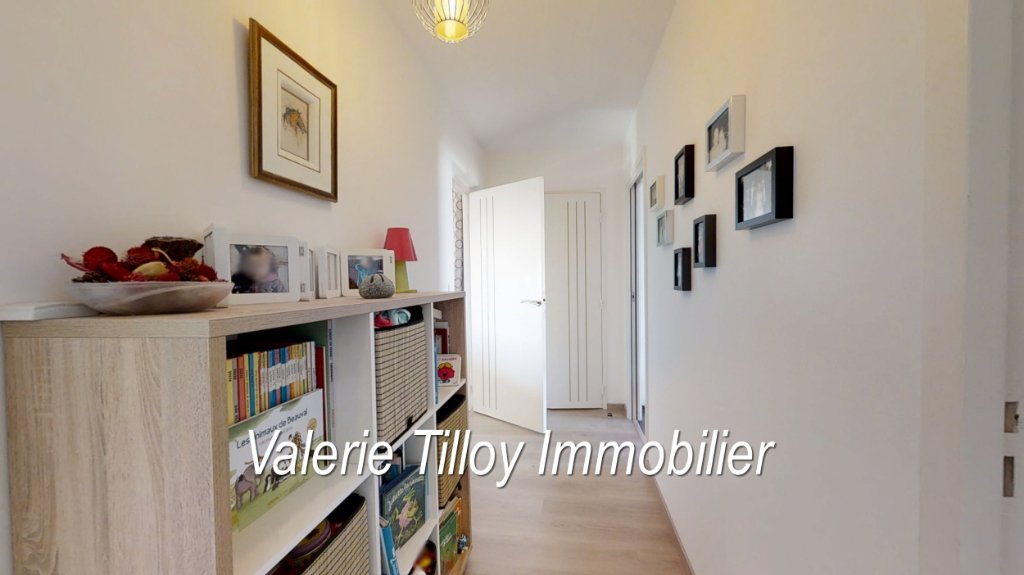 Sale apartment Bruz 258 750€ - Picture 6