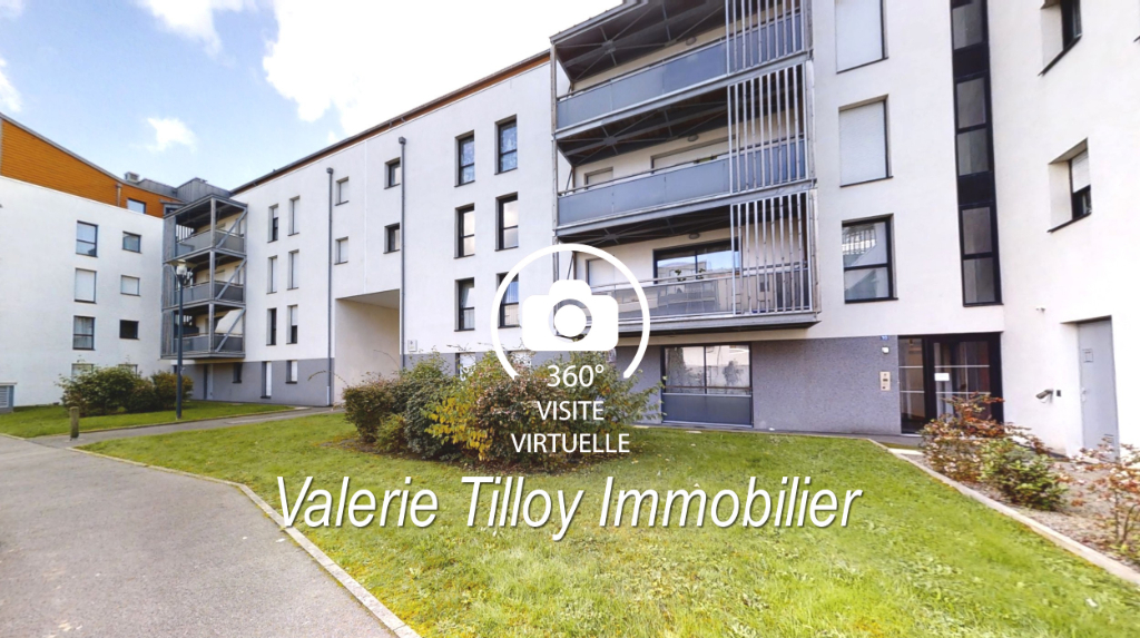 Sale apartment Bruz 258 750€ - Picture 11