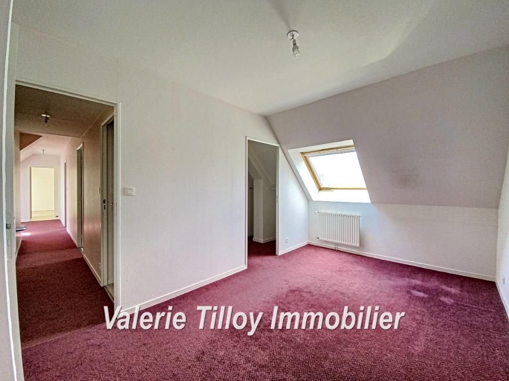 Venta  apartamento Bruz 359145€ - Fotografía 5