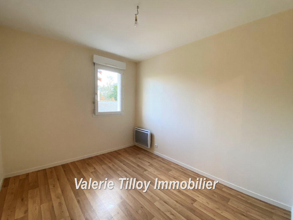 Sale apartment Bruz 181 125€ - Picture 8