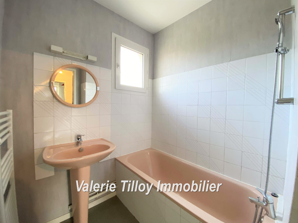 Sale apartment Bruz 181 125€ - Picture 9