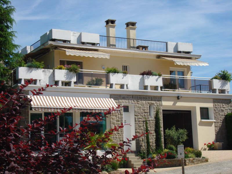 panazol maison d 39 architecte de 160 m2 bureaux local panazol 87350. Black Bedroom Furniture Sets. Home Design Ideas