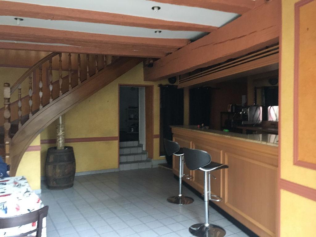 Immeuble saint leonard de noblat 220 m2 saint l onard de - Office de tourisme saint leonard de noblat ...