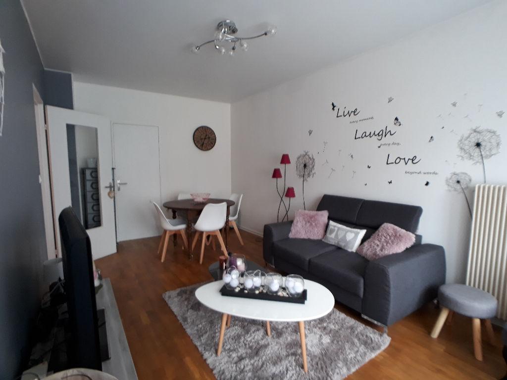 photo de LIMOGES T3 DE 63 m² PROCHE IUT