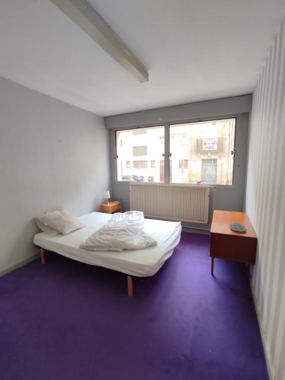 Photo Appartement T2 Meublé image 5/6