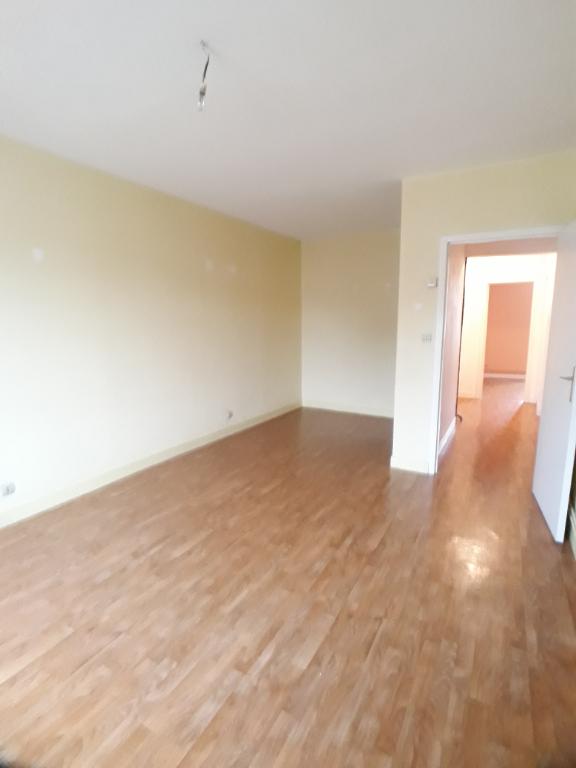 photo de Limoges, 1 chambre 49m²
