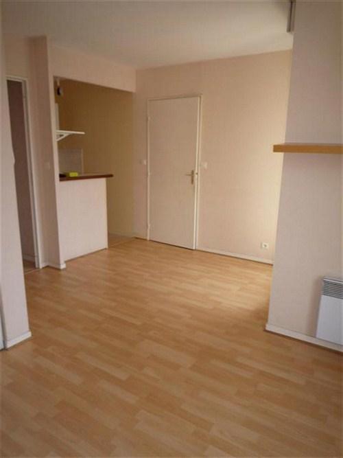 photo de Appartement Limoges 2 pièce(s) 30.05 m2