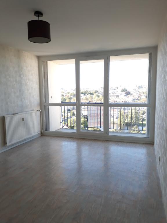 photo de Appartement Limoges 3 pièces 65 m2 avec garage