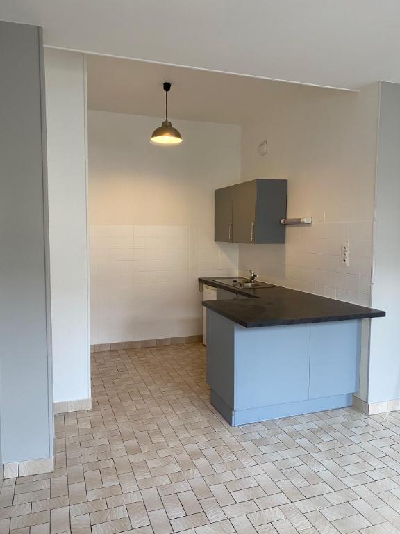 photo de Appartement Limoges 1 pièce(s) 30 m2
