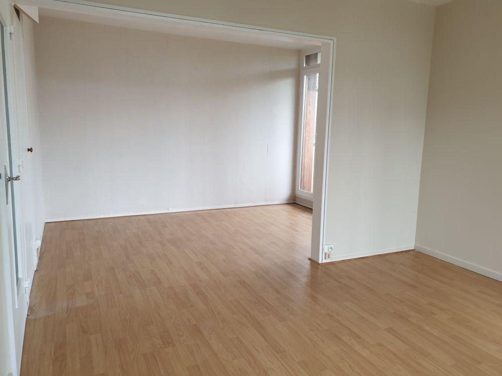 photo de LIMOGES T2 DE 48 m² AVEC PARKING
