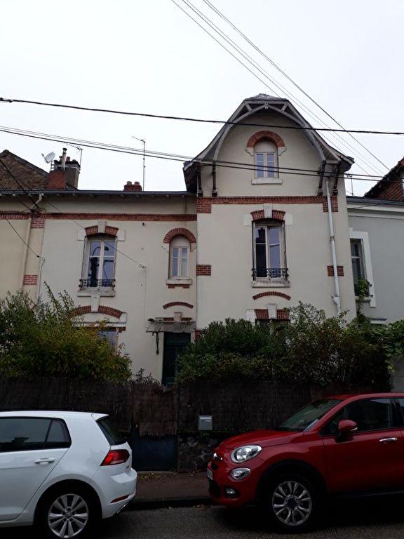 photo de Maison Limoges 4 pièce(s) 100 m2