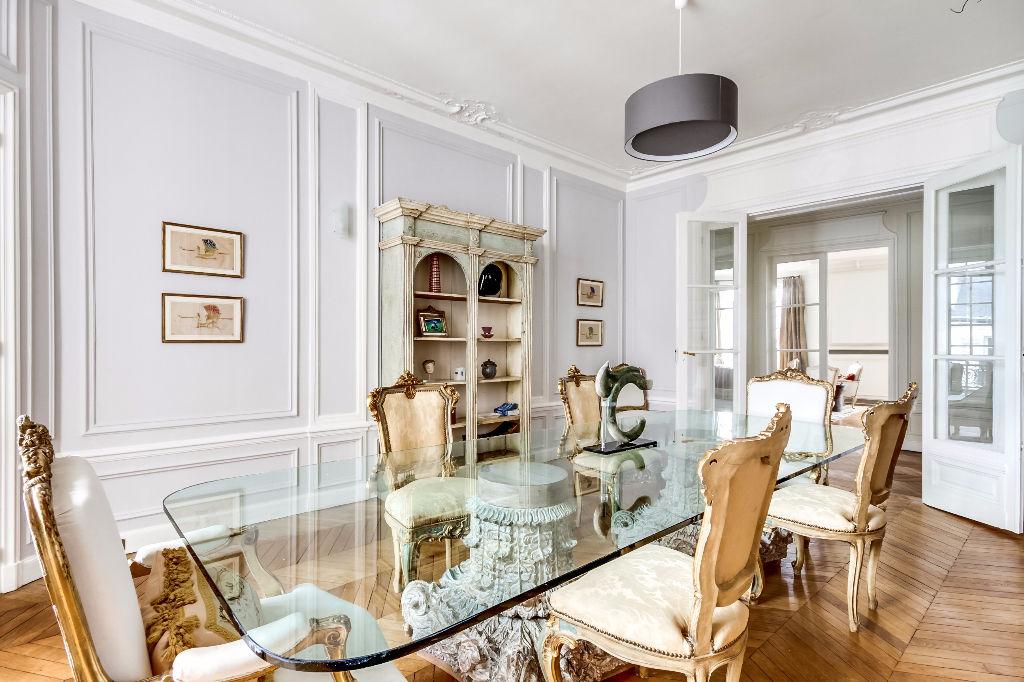 Rental Property Legalities