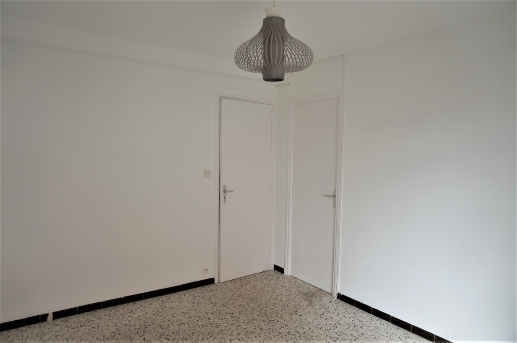 Photo A Vendre appartement T3 60 m² Sainte Marguerite 13009 Marseille image 3/6