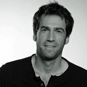 Nicolas BACHELIER