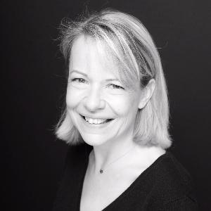 Valérie BERGERON