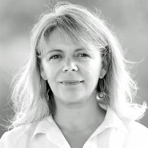 Karine FOUSSEREAU