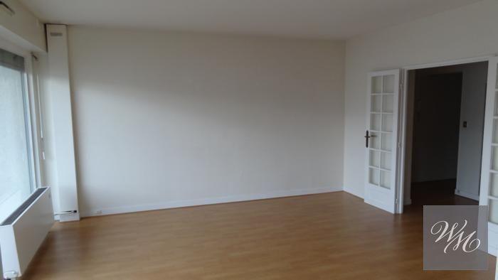 Appartement 6 pièce(s) 154 m²                         75015 PARIS