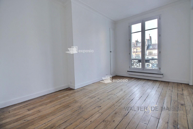 Appartement 2 pièce(s) 50 m²                         75009 PARIS