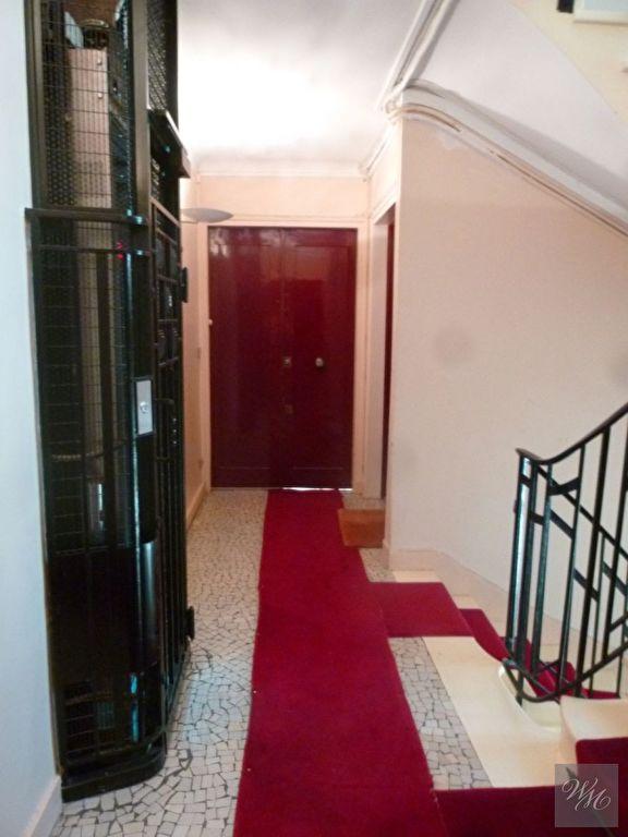 Apartement 3 room(s) 54.75 m²                         75017 PARIS