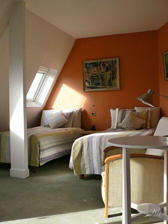 Appartement 6 pièce(s) 113.6 m²                         75014 PARIS