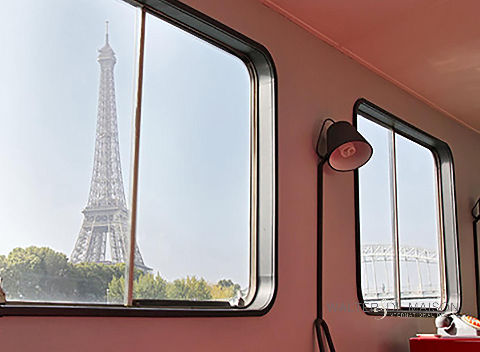75116 PARIS