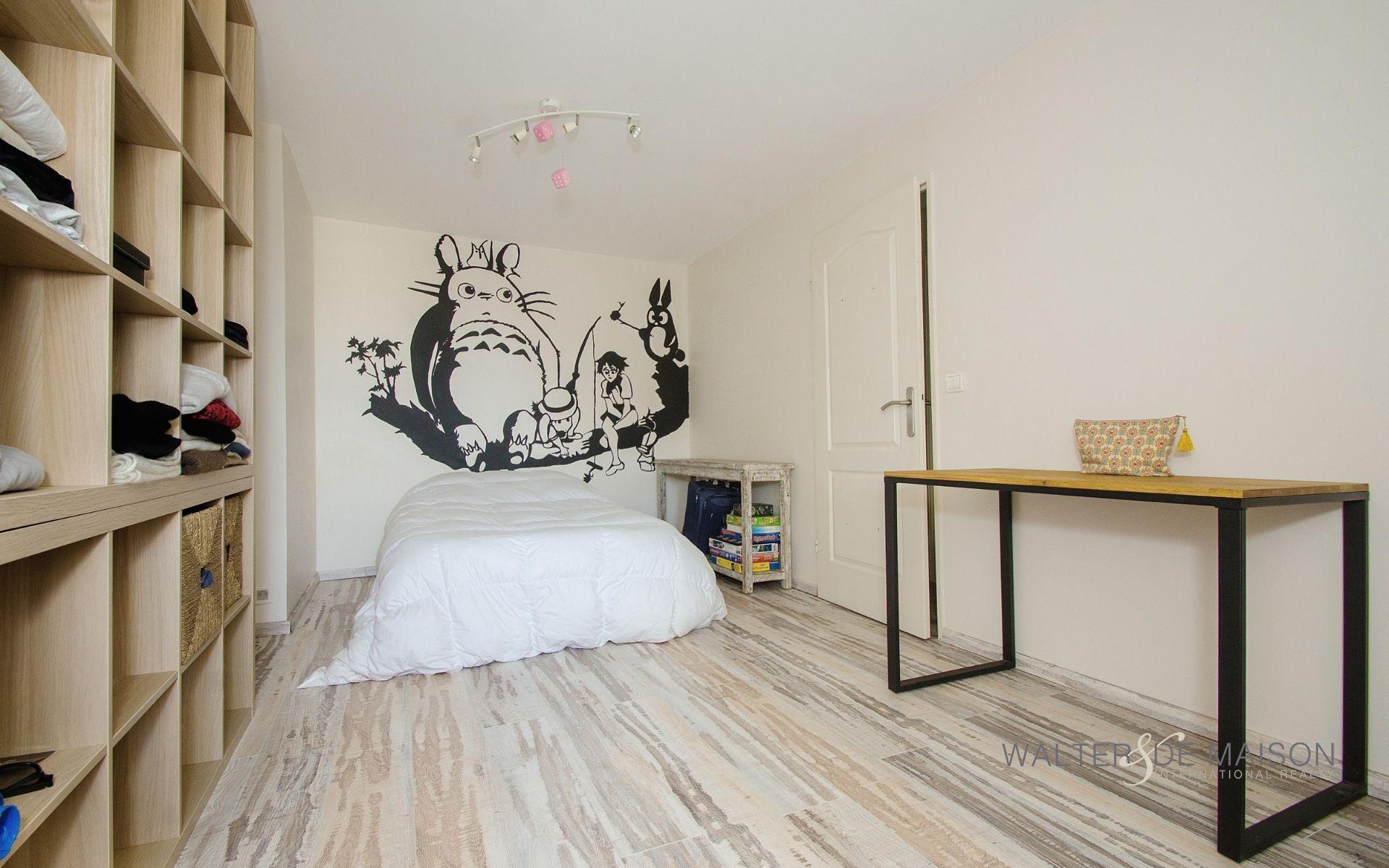 Apartement 3 room(s) 73 m²                         44300 NANTES