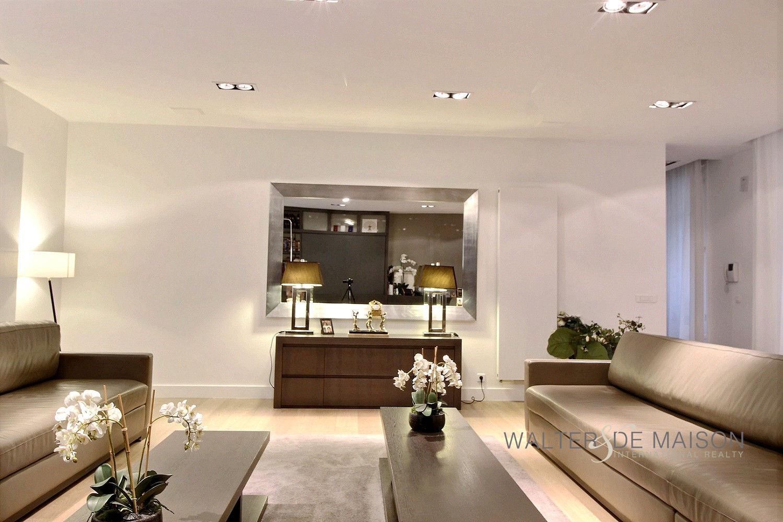 Appartement 5 pièce(s) 177 m²                         92200 NEUILLY SUR SEINE